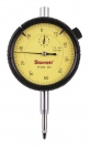 Reloj Comparador 5mm. / 0,01mm.  Starret 3025-481/5