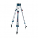Tripode p/Nivel Optico Bosch BT 160