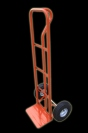 "Carro Rueda Inflable 10"" Gladiator CR8280"