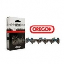 "Cadena Oregon 14"" 3/8 Pico 1,3mm para Stihl ms180"