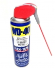 -Spray Aceite Multiuso FLEXITAPA WD-40 220 Gr.
