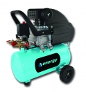 .Compresor Energy 24Lts. 2HP AC20