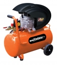 Compresor 40 Lts. 2 HP Gladiator CE540
