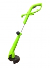 Bordeadora Electrica Forest&Garden Doble Tanza BE310/220